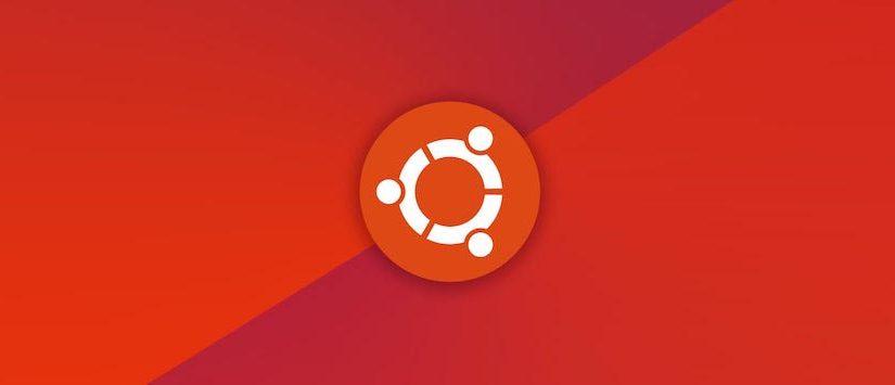 Installing Ubuntu on a virtual machine